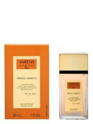 Varens Original French Sweets Ulric de Varens für Frauen