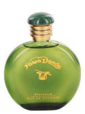 Varon Dandy Platinum Parera für Männer