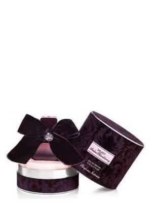 Velvet Amber Blackberry Victoria's Secret für Frauen