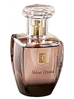 Velvet Cristal Eudora für Frauen