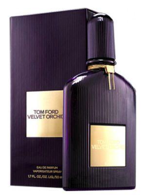 Velvet Orchid Tom Ford für Frauen