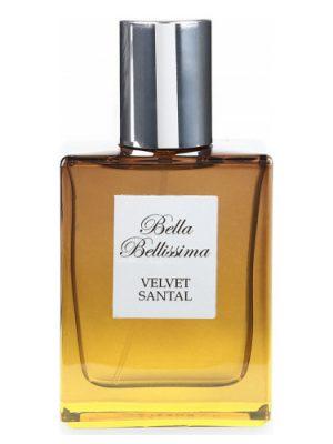 Velvet Santal Bella Bellissima für Frauen und Männer