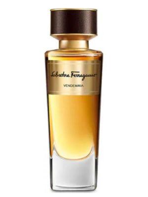 Vendemmia Salvatore Ferragamo für Frauen und Männer