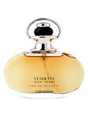 Vendetta Uomo Valentino für Männer