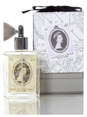 Venetian Grove Royal Apothic für Frauen