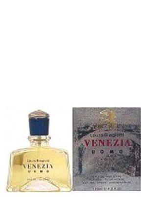 Venezia Uomo Laura Biagiotti für Männer