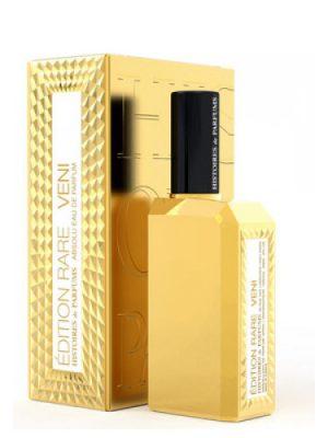 Veni Histoires de Parfums für Frauen und Männer