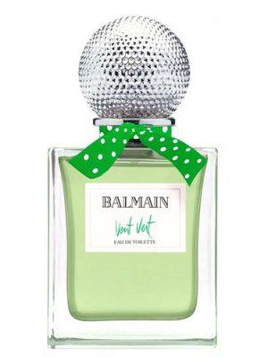 Vent Vert Pierre Balmain für Frauen