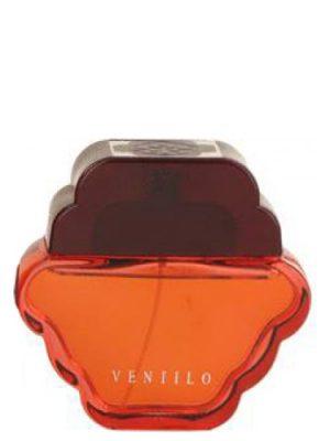 Ventilo Ventilo für Frauen