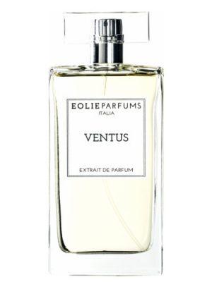 Ventus Eolie Parfums für Frauen und Männer