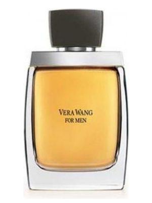 Vera Wang for Men Vera Wang für Männer