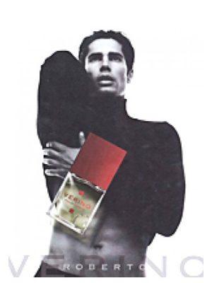 Verino Pour Homme Roberto Verino für Männer