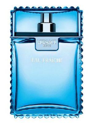 Versace Man Eau Fraiche Versace für Männer