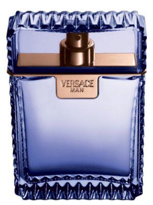 Versace Man Versace für Männer