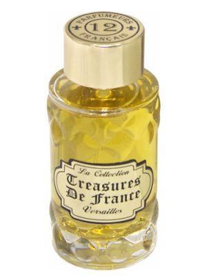 Versailles 12 Parfumeurs Francais für Frauen und Männer