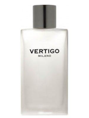 Vertigo Milano Ga-De für Männer