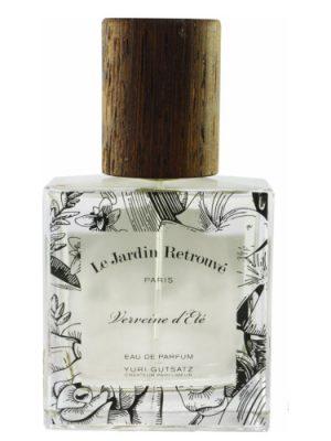 Verveine d'Été Le Jardin Retrouve für Frauen und Männer
