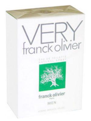 Very Franck Olivier Men Franck Olivier für Männer