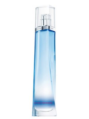 Very Irresistible Givenchy Edition Croisiere Givenchy für Frauen