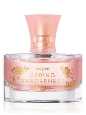 Very Me Spring Tenderness Oriflame für Frauen