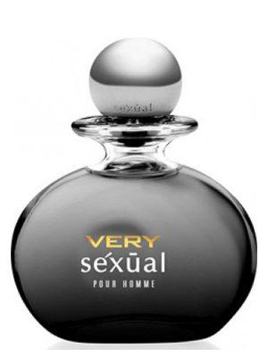 Very Sexual Pour Homme Michel Germain für Männer
