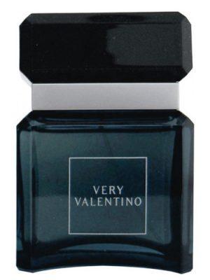 Very Valentino for Men Valentino für Männer