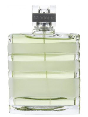 Vetiver Frozen Fragrance Guerlain für Männer