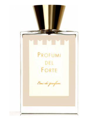 Vetiver Moderno Profumi del Forte für Frauen und Männer