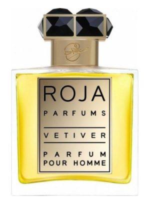 Vetiver Pour Homme Roja Dove für Männer