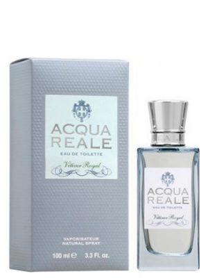 Vetiver Royal Acqua Reale für Männer