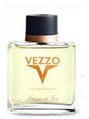 Vezzo  L'acqua Di Fiori für Männer