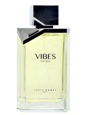 Vibes For Men Louis Varel für Männer