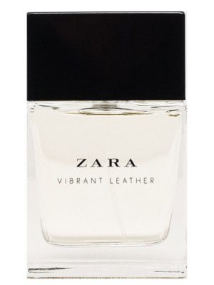 Vibrant Leather Zara für Männer