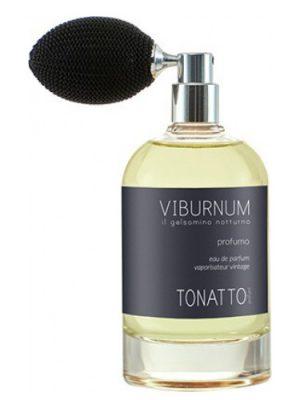 Viburnum Tonatto Profumi für Frauen und Männer