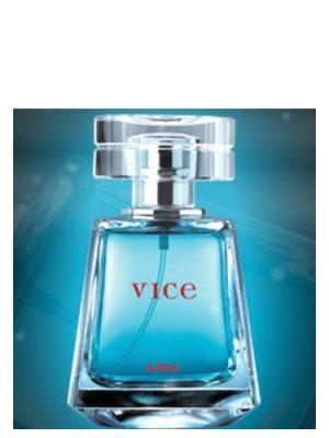 Vice Ajmal für Männer