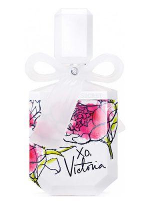 Victoria's Secret XO Victoria's Secret für Frauen