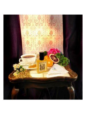 Victorian Tea Room Solstice Scents für Frauen und Männer
