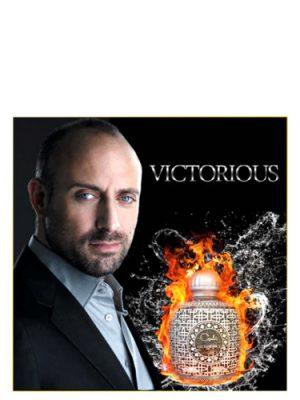 Victorious Guli für Männer