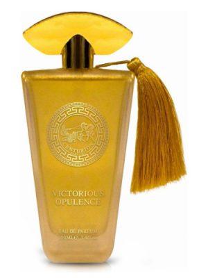 Victorious Opulence Centurion Parfums für Frauen