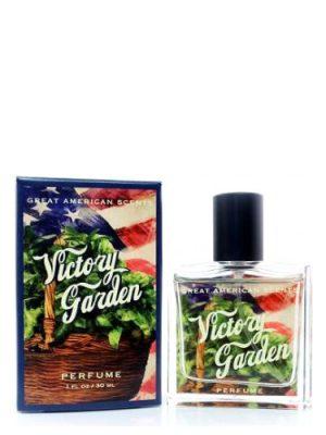 Victory Garden Great American Scents für Frauen