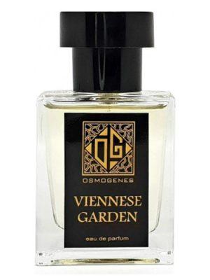 Viennese Garden Венский Сад OsmoGenes Perfumes für Frauen