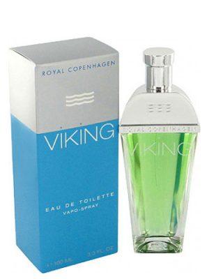 Viking Royal Copenhagen für Männer