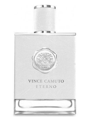 Vince Camuto Eterno Vince Camuto für Männer