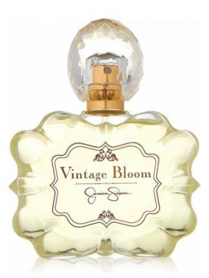 Vintage Bloom Jessica Simpson für Frauen