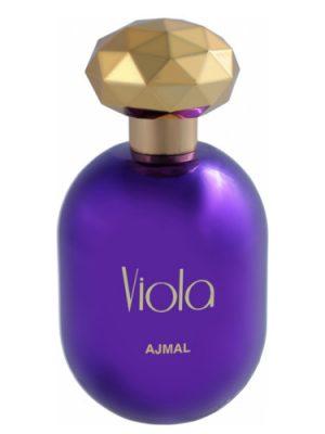 Viola Ajmal für Frauen