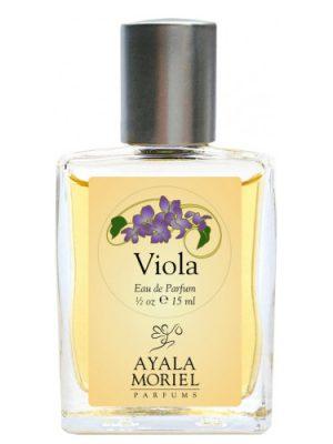Viola Ayala Moriel für Frauen