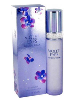 Violet Eyes Elizabeth Taylor für Frauen