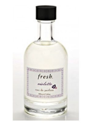 Violette Fresh für Frauen