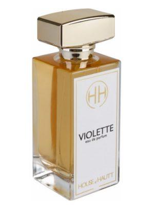 Violette House of Hautt für Frauen und Männer