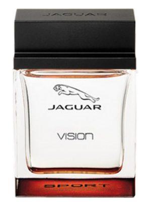 Vision Sport Jaguar für Männer